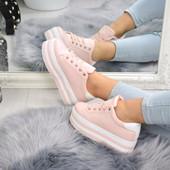 Большой выбор обуви! Выкуп в день оплаты!