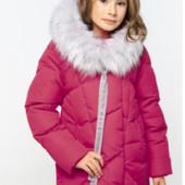 «Nui very»куртки,пальто,детская и взрослая одежда р.26-68)много отзывов!фото реал