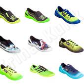 Выкуп 24.07! обувь 3f,Renbut,Viggami(Польша).качество!!много моделей! 18- 36рр.для улицы и садика!