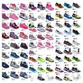 Выкуп 2 раза в неделю!Качество!!жесткий задник!Детская обувь фирм  renbut,Viggamy,zetpol,3f,Польша