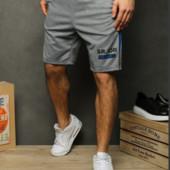 . Мужская одежда s- xxl,футболки , шорты