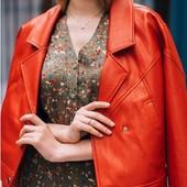 Ежедневный заказ! Качественная и красивая женская одежда Stimma -40% от цены сайта!