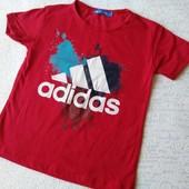 СП Якісних турецьких футболок!!!