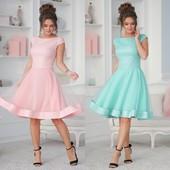 Платья! Красивые модельки! Новинки!!!Оновлено 17.04.19