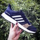 Кроссовки Adidas adistar 41-46 . Выкуп 1.06