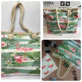 Летние сумки !Пляжные и повседневные!Выкуплены!Реальные фото