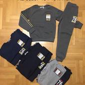 Спортивные костюмы.Р-ры.134-164.