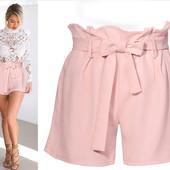 Женские шорты Ember