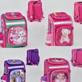 Рюкзак школьный огромный выбор
