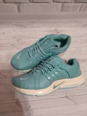 ea29deba Женские кроссовки Nike всего 200 грн совместная покупка и закупка со ...