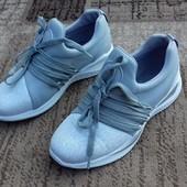 Два цвета, невесомые кроссовочки, выкуп каждый день со склада!