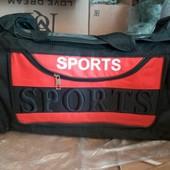Дорожные сумки, быстренько собираем и выкупаем!!!