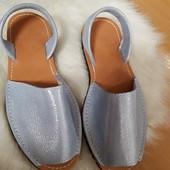расспродажа летней обуви цены и рр уточняйте пожал