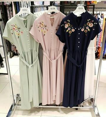 8406eba39ee1 Турецкая одежда! Оптовые цены!