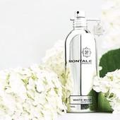 Парфюмированная вода Montale 100 ml! Очень высокое качество и стойкость! Эмираты!