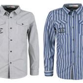 Венгрия Рубашки для мальчиков