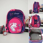 Школьные рюкзаки для мальчиков и девочек. Выкуп от 1 единицы!