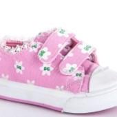 Обувь для девочки, быстрый сбор, опт цена