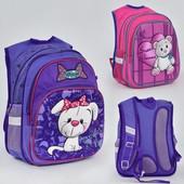 Школьные рюкзаки по 335 грн. Большой выбор! Выкуп раз в неделю (пятница).