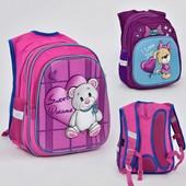 Школьные рюкзаки. Большой выбор! Выкуп раз в неделю (пятница).