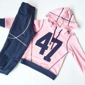 СП спортивних костюмів для дівчаток! Викуплені!!!