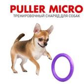 Зоотовары Collar для собак и котов, амуниция, спальные места, одежда, от производителя Collar