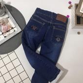 11.10 обновила Теплые джинсы и комбинезоны!!!...для девочек и мальчиков...замеры указаны, от 1шт