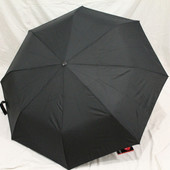 Зонты!!! Выкуплены мужской flagman и детский, есть остатки