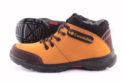 5f5f5b28f Зимняя обувь для мужчин! Распродажа со склада.Успейте забронировать ...