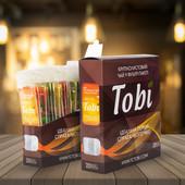 Элитный крупнолистовой чай Tobi tea в фильтр-пакетах, россыпью и микс, а также чай матча на развес