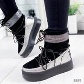 женские ботинки, осень, зима! натуральная кожа и замш, выкуп со склада от 1 ед., также есть отшив