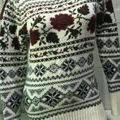 Всегда новинки качество отличное --кто со мной за отличными свитерами турция и украина!!!!