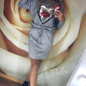 Шикарні осінні платтячка