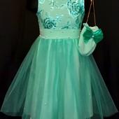 Срочный выкуп! Детская Модная одежда на рост 116-122-128-134-140-146-152