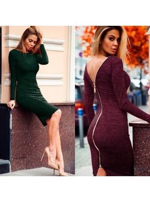 2498a769e73ef31 Жен платья Ангоровые теплые красивые!На ваш выбор!Качеством останитесь  довольны!!