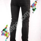 Сбор!модели со склада улетают!Мужские джинсы на флисе,р-р25-38!выкуплю фото 4 — 11/12 если соберем