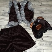 Новогодние карнавальные костюмы, Быстрая отправка