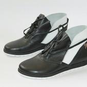 обувь разная распродажа