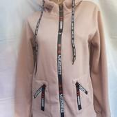 Утепленные джоггеры р.116-164 для мальчика на флисовой подкладке+распродажа деми