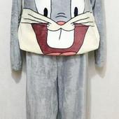 ❗Выкуп! Милые женские пижамы/костюмы для дома. Много моделей! Разные размеры!❗