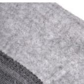 Качество гамаши мужские, беспл доставка (условия в сп)до 58 размера