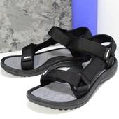 Restime**унисекс подросткам,женщинам,мужчинам от 36 до 45р-ра,снова любимые сандалии,легкие,удобные!
