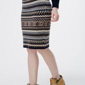 Акция! Теплые, шерстяные юбочки. 195 грн. Разные расцветки, размеры 42-44, 46-48.