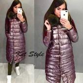 Хіт сезон !!! Куртка зима, Модний дешевий та якісний одяг!!!