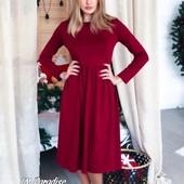 Новинка Весни !!! Хіт сезон!!! Плаття,Модний дешевий та якісний одяг!