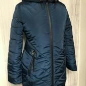 890 грн уже в наличии! зимняя 52-54 р  харьков куртка-пальто