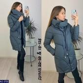 Новые модельки курток.Выкуп 15.12