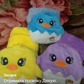 Плед-игрушка,оригинальный и практичный подарок для ребенка!