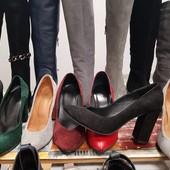 обувь распродажа склада