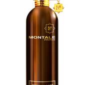 СП, наличие Стойкие парфюмы люкс качество Отзывы! 30 мл 151 грн!